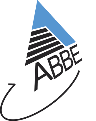 ABBE Corrugated – Factory Expansion