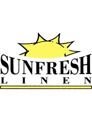 Sunfresh Linen Factory Fitout